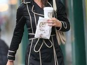 Obsesion dia: pippa middleton's trench