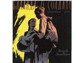 1001 FILMS: 1112 Ballada soldate