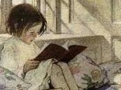 Jardí versos d`un Robert Louis Stevenson