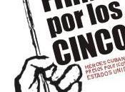 Latinoamericanos acuerdan reunir millones firmas Cinco