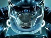 Bruce Boxleitner confirma veremos 'Tron 2013
