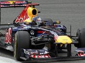 Vettel sentencia mundial
