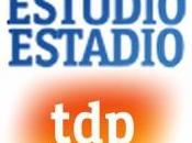 "Vuelve este domingo ""Estudio Estadio"" TELEDEPORTE"