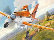 D23: Expo Disney todo cine vendrá