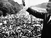Frases para recuerdo: Martin Luther King