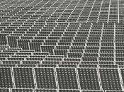 nuevo escenario para compañías energía solar