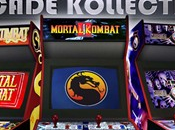 Nuevo trailer: Mortal Kombat Kollection