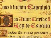 Constitución quiere republicana