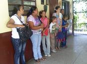Actualización Contenido Educativo Canaima Municipio Tinaquillo