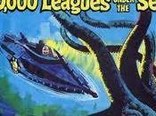 David Fincher dice '20.000 leguas viaje submarino' será historia original