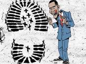 Casa Blanca: método Obama para cambio régimen mejor Bush