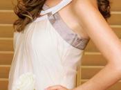 cantante Thalía demandada quedarse embarazada