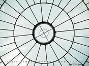Calendario septiembre 2011: Centrífuga