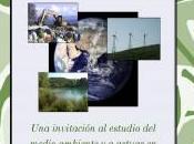 JUAN MONTERO plantea queremos ecológicos.