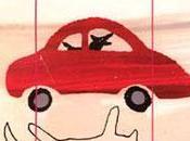 """curioso incidente perro medianoche"""", Mark Haddon (2003)"""