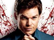 Sinopsis oficial temporada Dexter