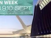 Valencia Fashion Week, mejor cobertura