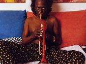 Miles Davis Doo-Bop