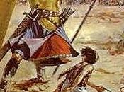 Dwayne Johnson Taylor Lautner película 'David contra Goliat'