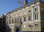 trabas nuevos centros culto católicos Cataluña