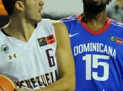 Preolímpico FIBA Américas: Rico Argentina arrasan. Marcelo Huertas, rescate Brasil