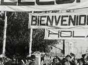 Retrospectiva Luis García Berlanga/I