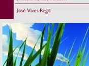 dilemas medioambientales siglo ante Ecoética José Vives-Rego