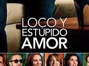 Ryan Gosling: Crazy, Stupid, love.