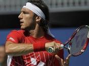 Open: Mónaco bajó Stepanek metió tercera ronda