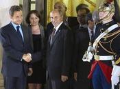 Libia: amplía reconocimiento