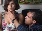 Fashion&Movies;: piel habito