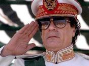 Ministro británico afirma libios pueden decidir destino Gadafi entregarlo Tribunal Internacional