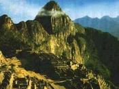 cara oculta Machu Picchu