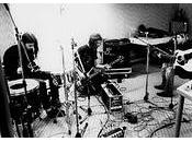 Nirvana Lost sessions...