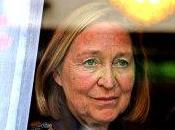 """""""TODO CUANTO SUBLIME PROVIENE LOCOS"""". Florence Delay. Contra Vanguardia. 26/08/11"""