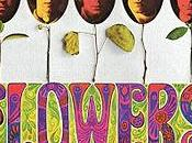 Discos: Flowers (Rolling Stones, 1967)