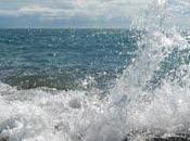 Nicaragua: ejemplo mundial dispensarios marinos
