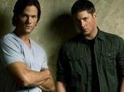 Winchester esperan Supernatural