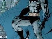 """ultimo Batman: """"Silencio"""""""