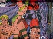 coleccion comics