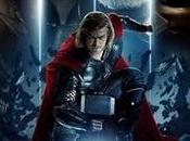 Crítica cine: Thor (2011)