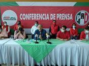 Impugnará chimalhuacán resultados elección junio