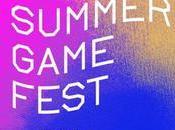 EVENTO: Summer Game Fest 2021