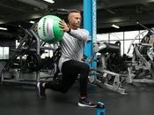 Hackea entrenamientos para perder peso rápidamente