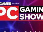 EVENTO: Gaming Show