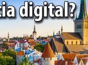 Estonia Potencia Digital