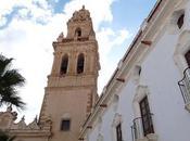 Jerez Caballeros, ciudad templarios