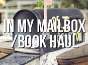 Mailbox Mayo 2021