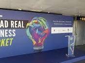 Impefe celebrará junio segundo foro 'Ciudad Real Business Market'