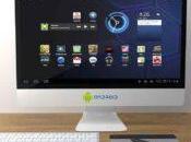 mejores emuladores Android para ordenador